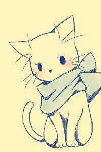 cat-cute-draw-love-favim.com-2282174