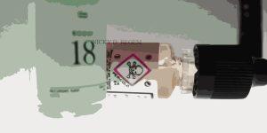 Никотин: обзорная статья на популярный яд