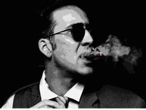 Read more about the article Стоит ли начинать курить? Три причины начать, пять — бросить