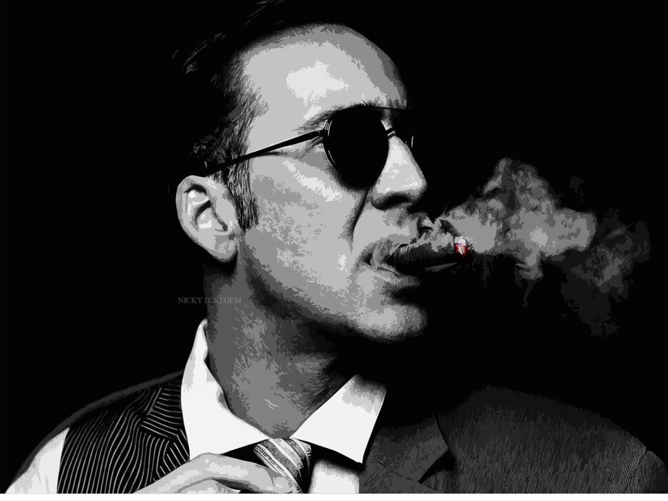 Стоит ли начинать курить? Три причины начать, пять — бросить