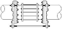 Standon Model TP