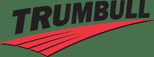 Trumbull logo