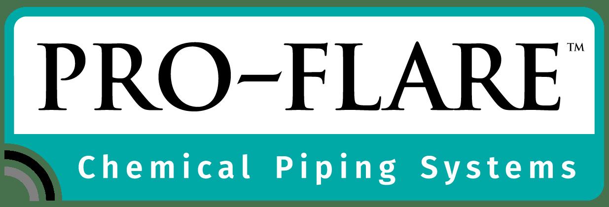 pro-flare logo