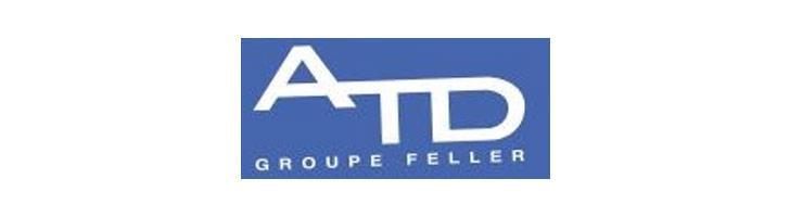 ville-de-nancy-Atd-feller-groupe