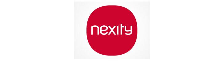 ville-de-nancy-Nexity