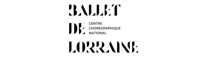 ville-de-nancy-ballet-de-lorraine