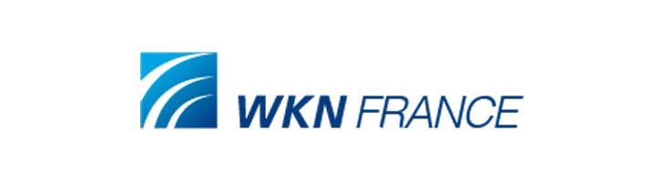 ville-de-nancy-wkn-france