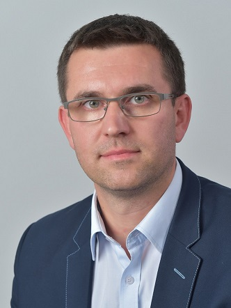 Michał Góra