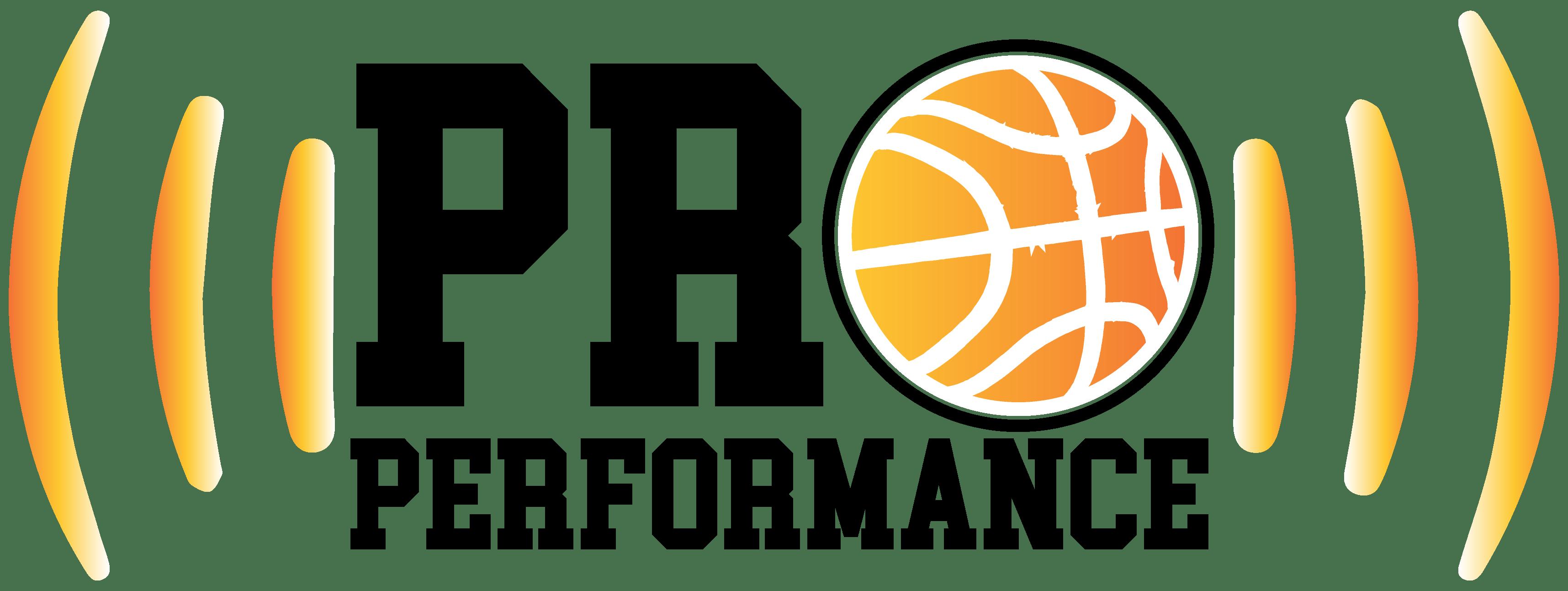 Logo-PRO-Performance-2020-PODCAST-Noir
