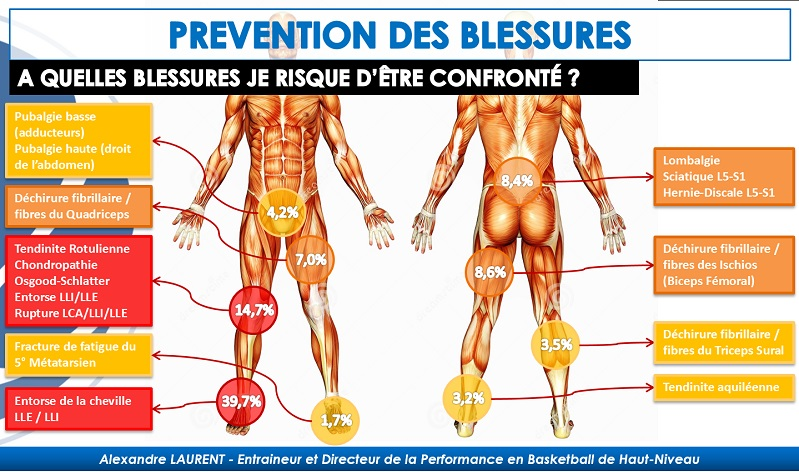 pro-performance-basketball-blessure