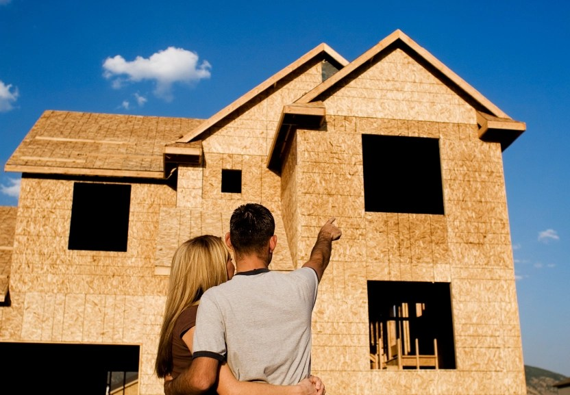 New Construction Nightmares – Changes in Approach