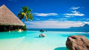 PRO-tour.by Туристическое агенство - Рай в Доминикане