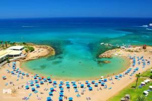 Кипр от ПРО-ТУР