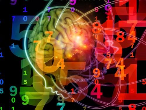 Psychologie_Studie Vertrieb