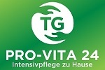 Pro-Vita 24 UG