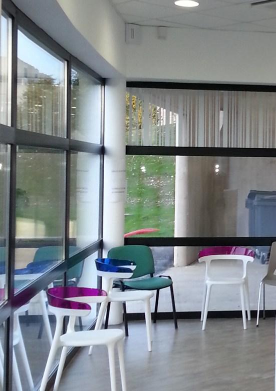 Centre-Imagerie-Medicale-Saint-Aubin-Les-Elbeuf-2