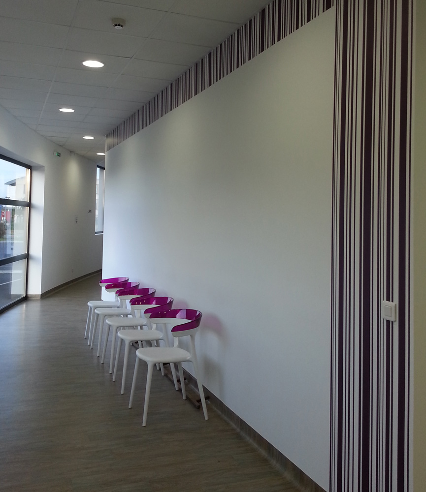 Centre-Imagerie-Medicale-Saint-Aubin-Les-Elbeuf-3