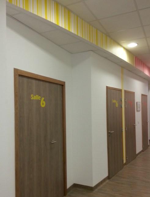 Centre-Imagerie-Medicale-Saint-Aubin-Les-Elbeuf-5
