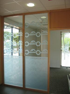 11-credit-immobilier-de-france-nantes-2006-avec-studio-graphik