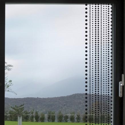Glass-Deco-10-4