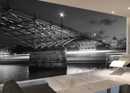 ponts-des-arts