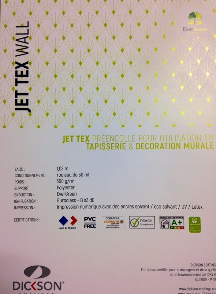 jet-tex-wall-2