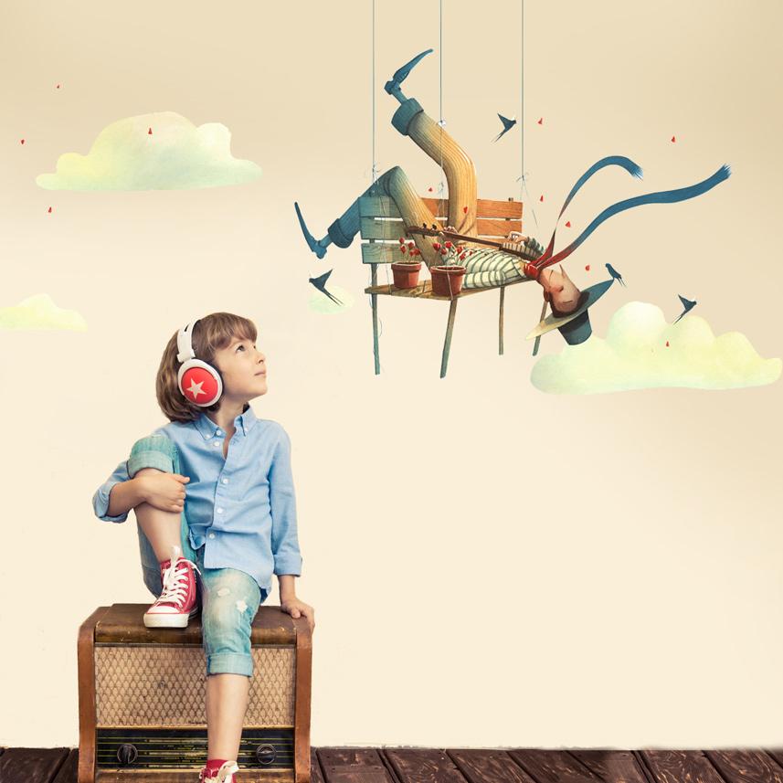 marionnette-musicale-3