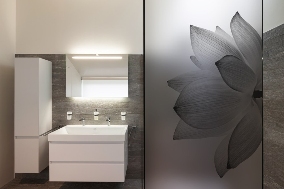 Glass-Deco-72---Lotus-4