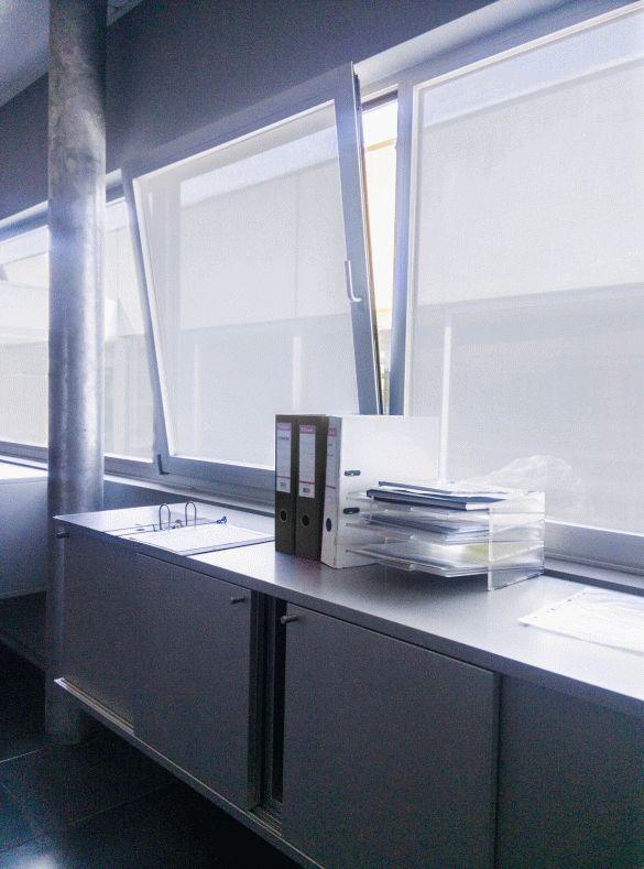 Tissus adhésifs pour vitres SQUID CHALK
