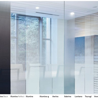 3M-Glass-Finishes-Gradation