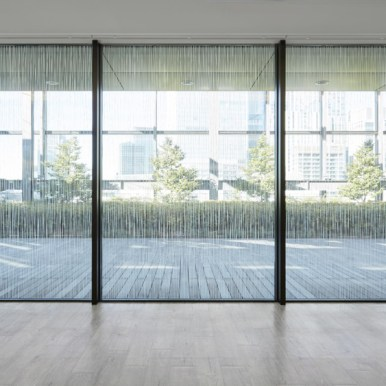 3M Glass Finishes-String