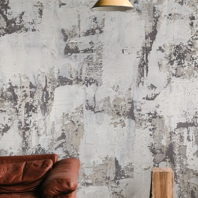 Papier peint panoramique SURFACE 7437- Design Alice Asset