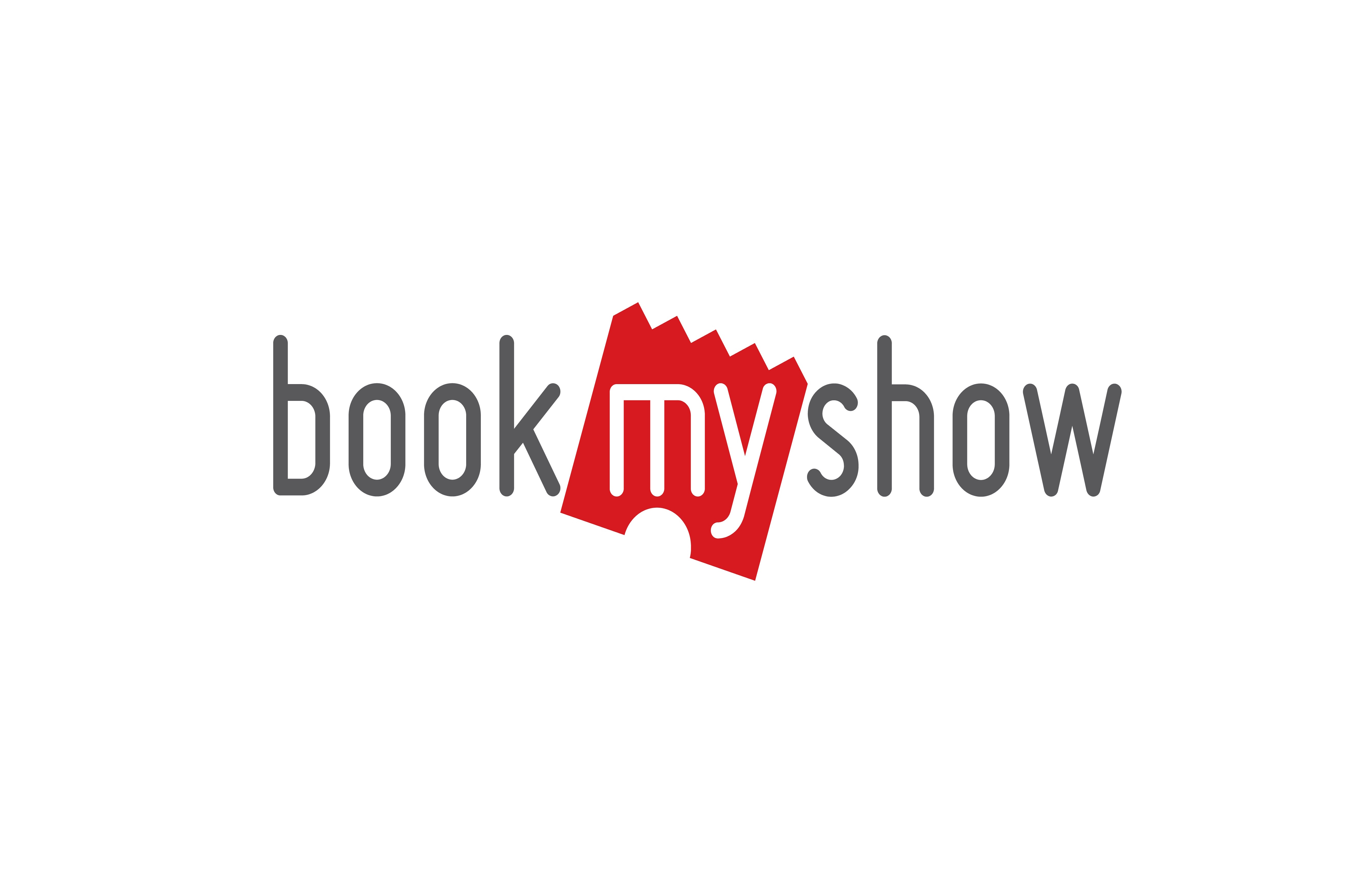 Net Prophet India S Bookmyshow A Digital Pioneer In One