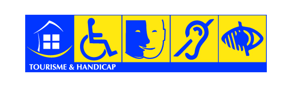 Label Tourisme et Handicaps