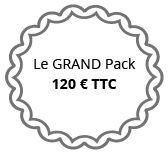 grand_pack_restaurants