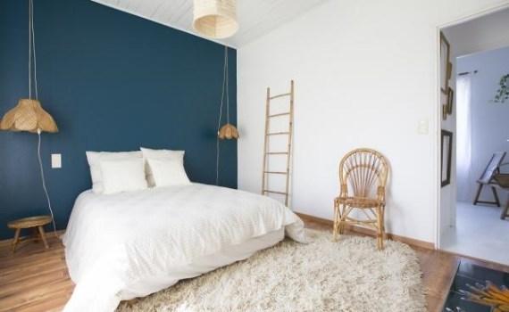 gite-talmont-st-hilaire-ferme-buttiere-chambre-parentale pour article sur hébergement touristique
