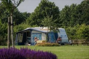 Camping - Destination Vendée Grand Littoral