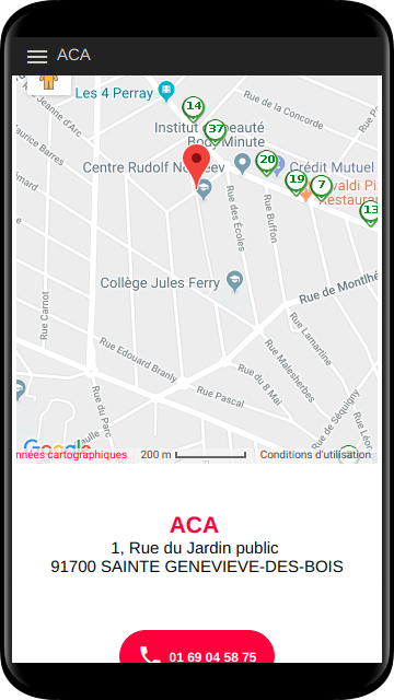 site_mobile_demo_association_aca_04