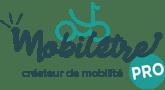 Mobiletre Pro