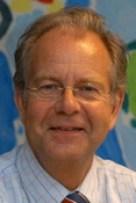 13 Herman de Boer Barneveld