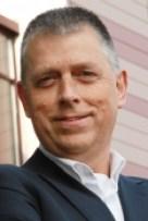 17 Willem Massier Barneveld1
