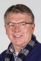 18 Hans van den Brink Den Haag