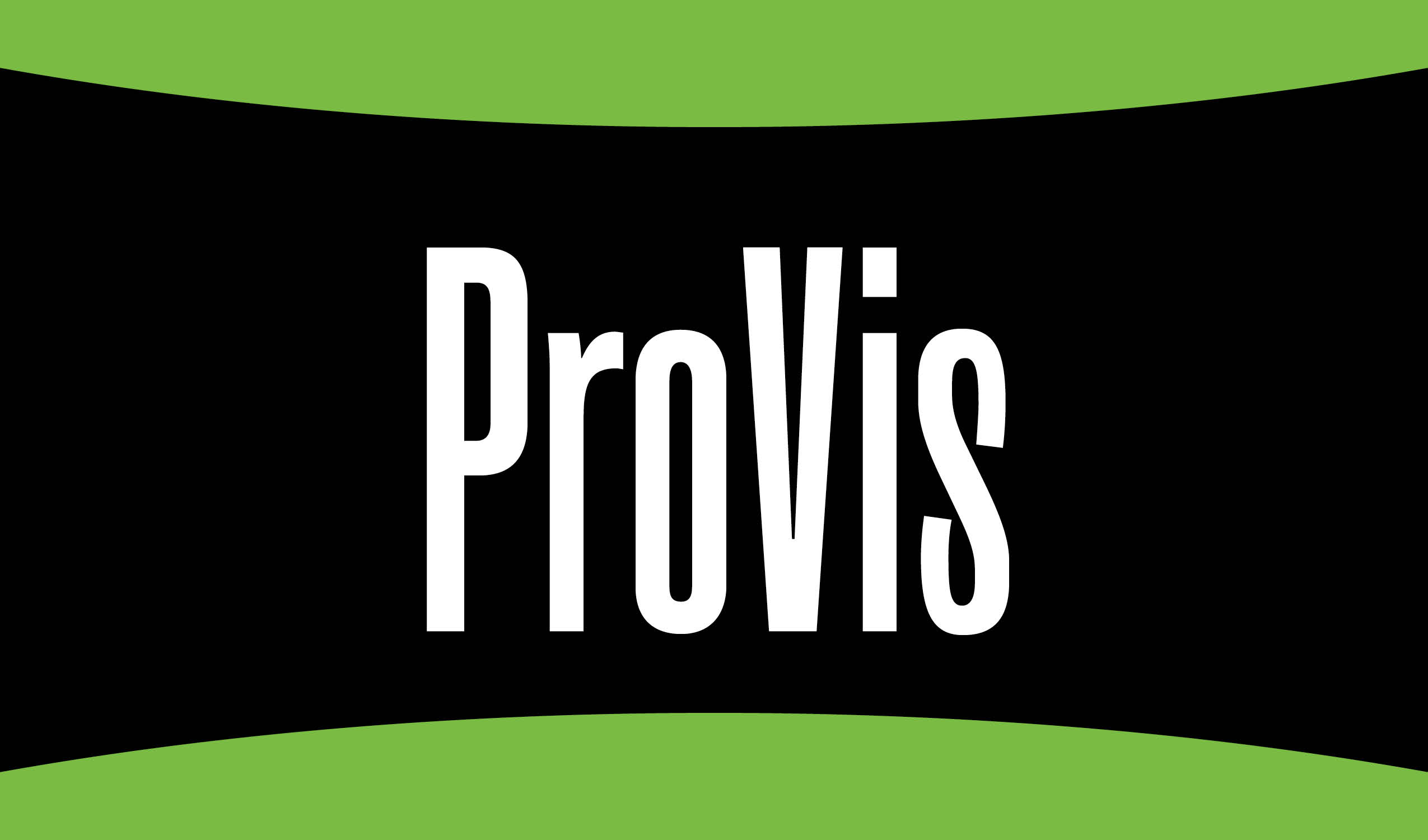 ProVis products generic