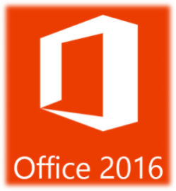 Microsoft Office 2016 With Product Key Free (100% Working)