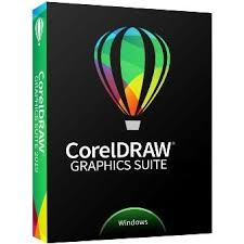 CorelDRAW Graphics Suite 2020 Crack + Keygen Download