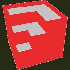 SketchUp Pro 2021 Crack + License Key [Win/Mac]