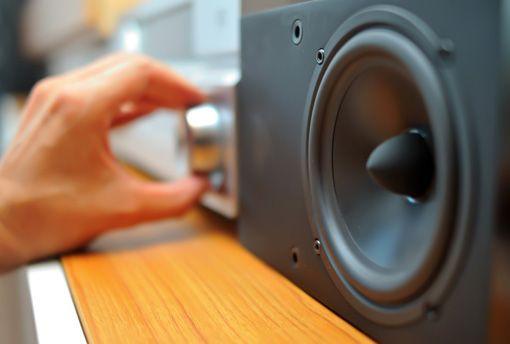 Letasoft Sound Booster 1.11.0.514 Crack + Product Key 2021 Full [Latest]