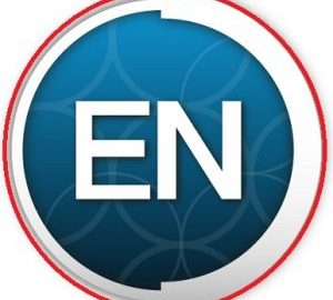 EndNote X9.3.3 Crack With Product Key Free Download [2021]