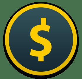 Money Pro 2.7.10 Crack Free Download 2021 [Latest]