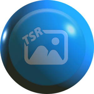 TSR Watermark Image Pro 3.7.1.3 With Crack Download [Latest]